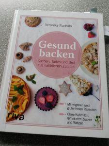 Buchcover, Copyright: Stadtbibliothek Köln