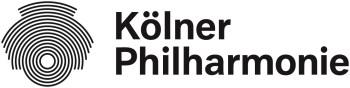 Logo_Kölner Philharmonie_quer