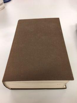 flaschenbuch