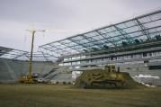 stadionneu02