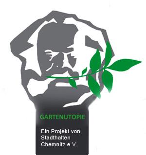 © Signet Gartenutopie, Stadthalten Chemnitz e.V.