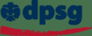 dpsglogo5