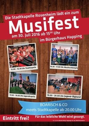 musifest_16