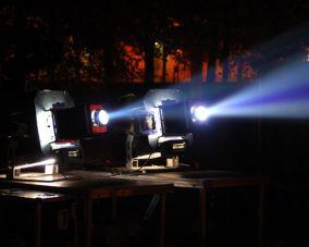 festival-of-lights-2007-07