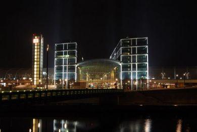 festival-of-lights-2007-19