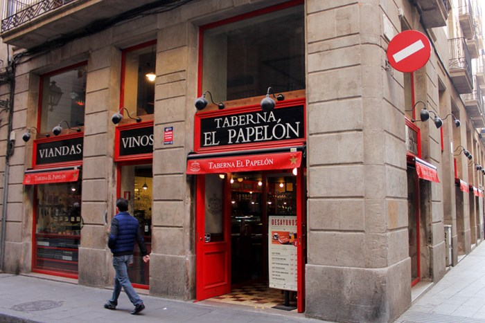 barcelona kulinarik _ c sabine karrer (1)