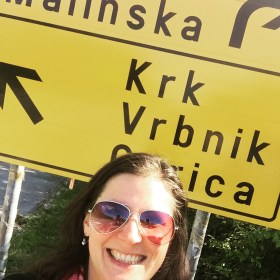 krk2016 _ c sabine karrer (2)