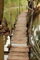 vietnam-1293_-c-sabine-karrer