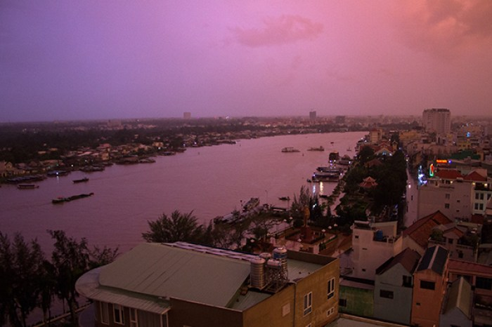vietnam-1536_-c-sabine-karrer