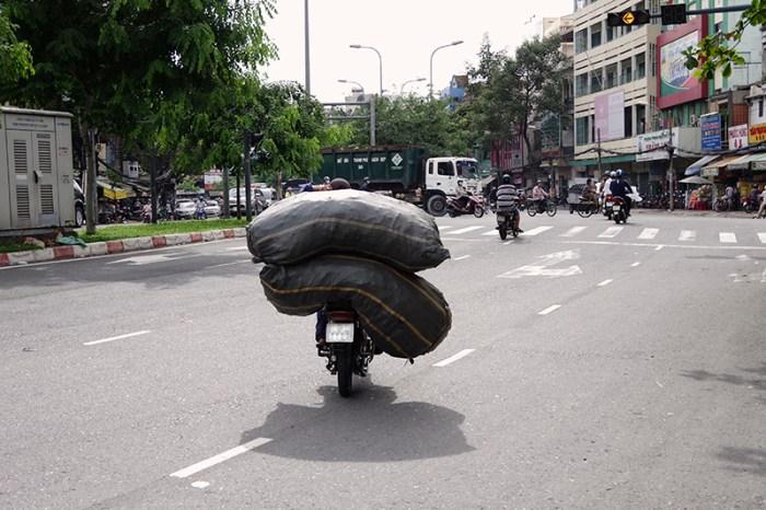 vietnam_motorroller-_-c-lutz-zimmermann-3