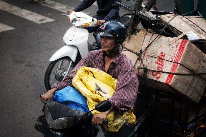 vietnam_motorroller-_-c-sabine-karrer-12