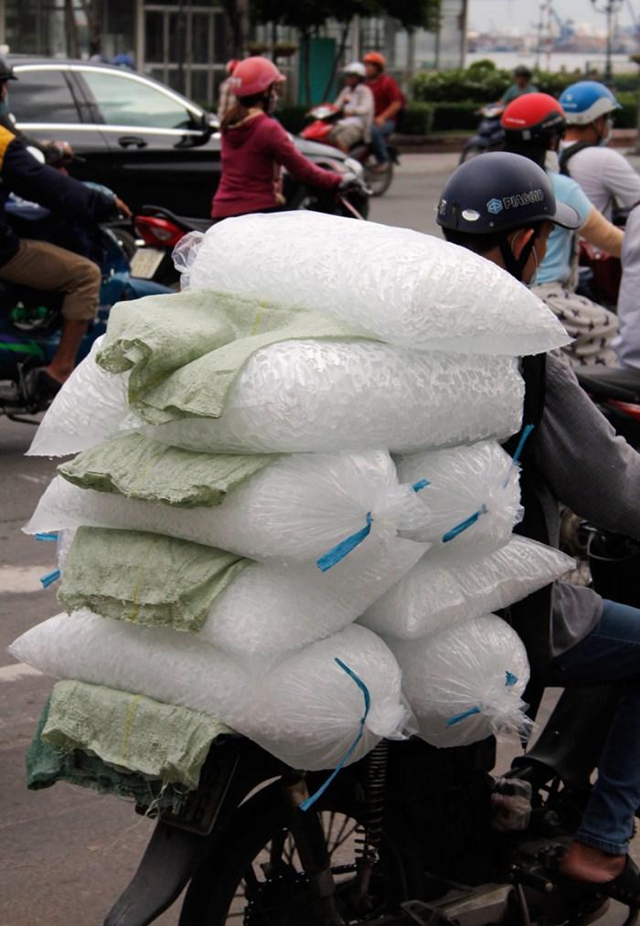 vietnam_motorroller-_-c-sabine-karrer-21