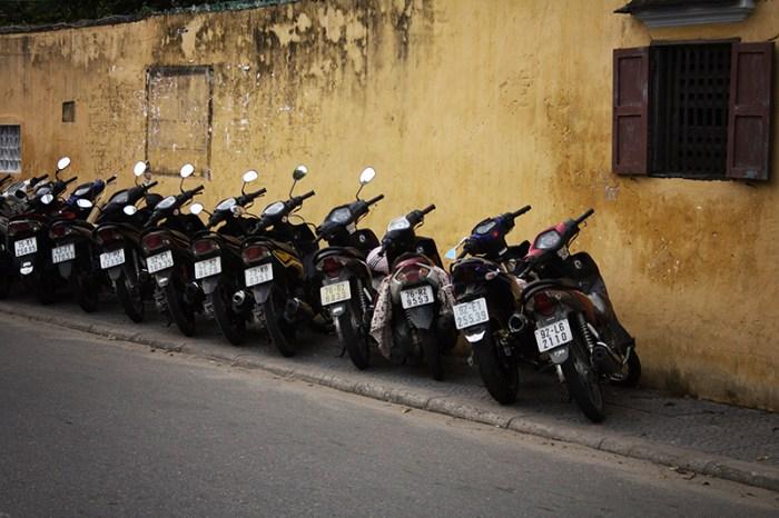 vietnam_motorroller-_-c-sabine-karrer-26