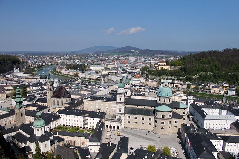 Sexkontakte in Innsbruck - Sex & Erotik Innsbruck