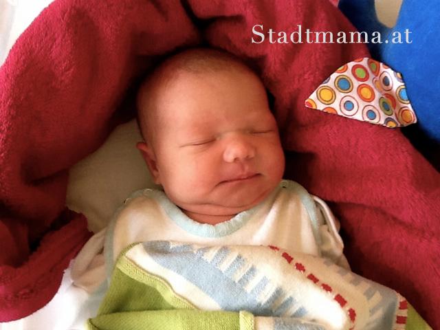 STadtmama_Babyalani