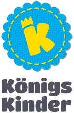 Verena_Koenigskinder_Logo