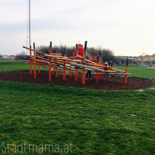 Feuerwehrspielplatz-Breitenlee-Stadtmama- - 3