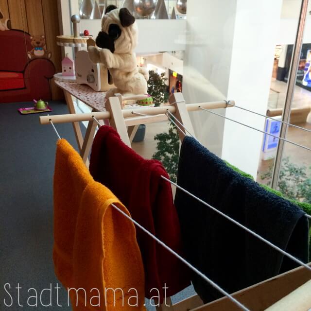 Stadtmama-Dachbodenzauber-Donauzentrum - 11