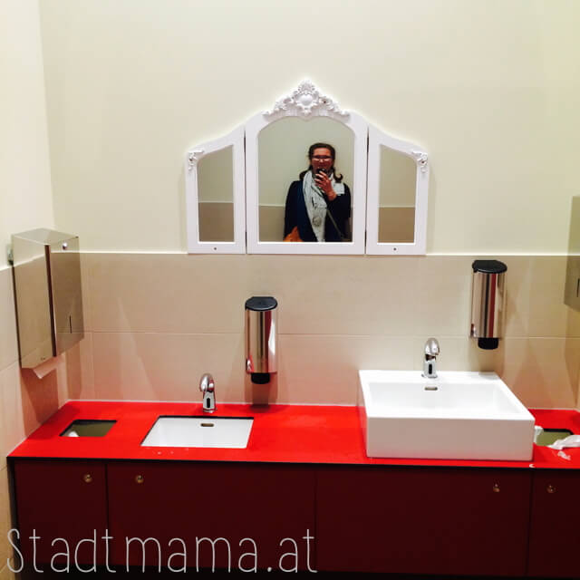 Stadtmama-Dachbodenzauber-Donauzentrum - 16