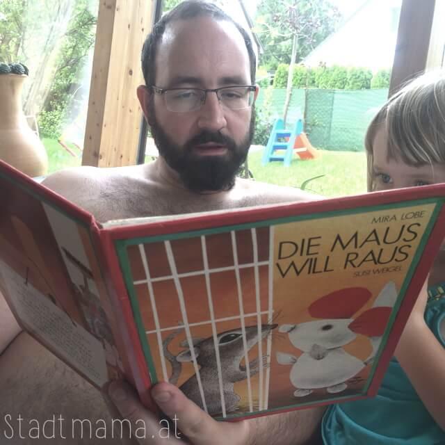 Wiener Kinderlesefest