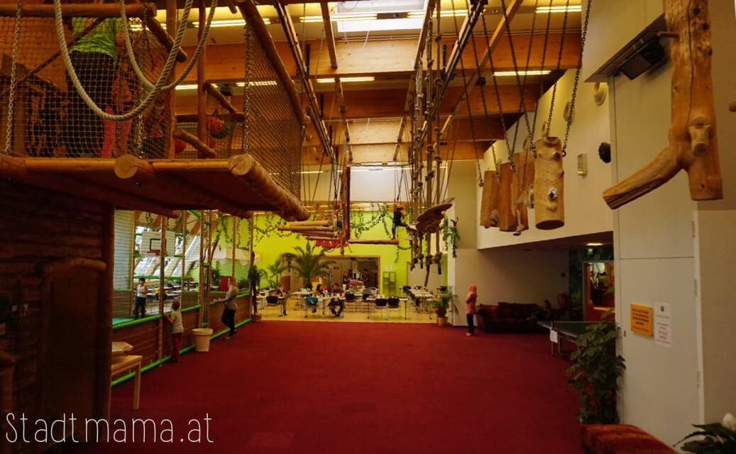 monli-park-indoor-spielplatz-wien-stadtmama-mamablog-8