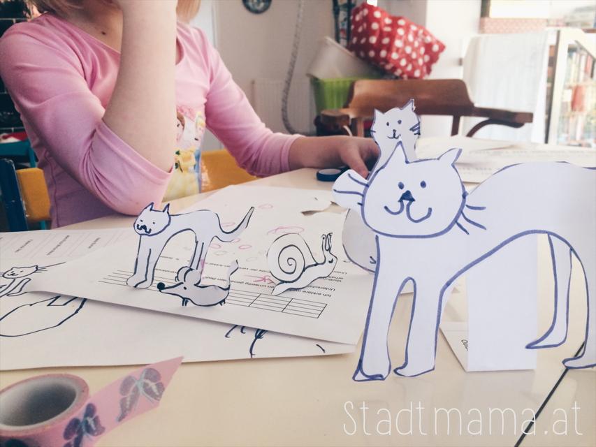 warum gemeinsames malen mit kindern so wichtig ist 3. Black Bedroom Furniture Sets. Home Design Ideas