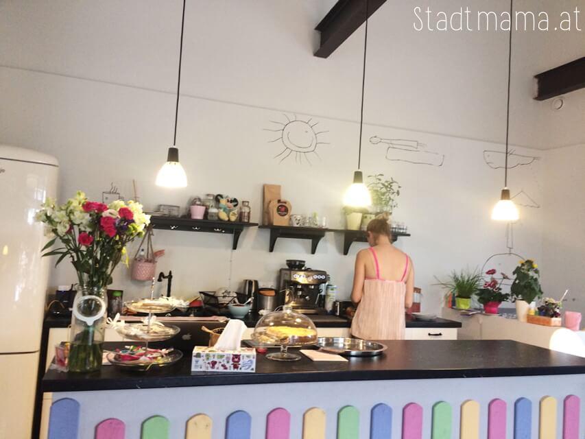Kindercafe Wien Lauserpause