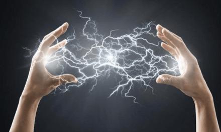 Εσπερίδα επιμόρφωσης κινδύνων Ηλεκτρικού Ρεύματος