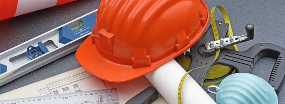 Αναμόρφωση του θεσμικού πλαισίου περί υγείας και ασφάλειας των εργαζομένων των ΟΤΑ