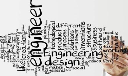 Τα μέτρα για εργαζόμενους, ανέργους, επιχειρήσεις & επαγγελματίες • Τι προβλέπεται για τους μηχανικούς