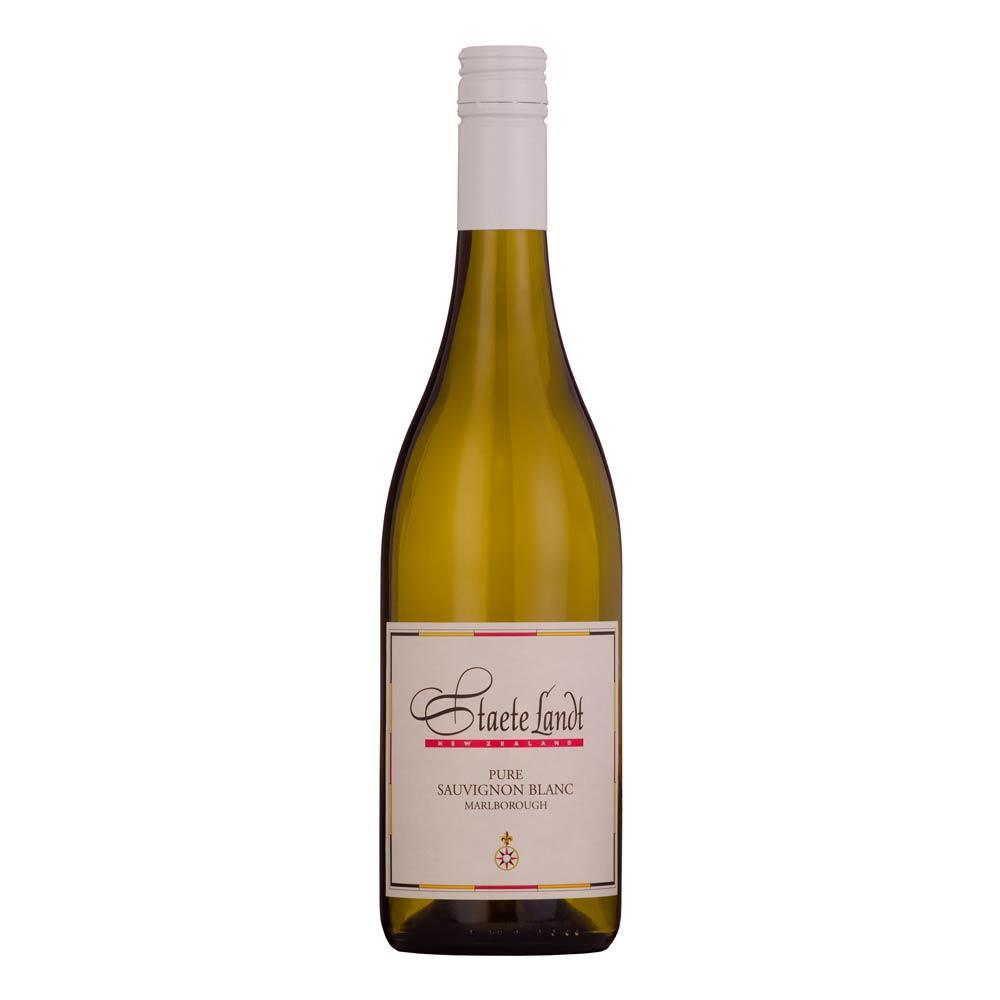 Staete-Landt-Pure-Sauvignon-Blanc