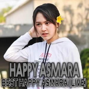 Download Lagu Tak Iklasno Live In Bojonegoro Oleh Happy Asmara