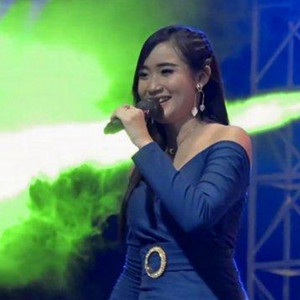 Download Lagu Tatu Oleh Yeni Inka Mp3 Stafaband
