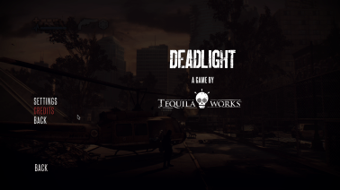 Deadlight Credit