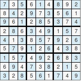 Sudoku-Solved.png.23721d37dd273f79d1272416e2fb20b9.png