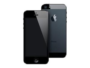 iphone-5-photoshop-tutorial