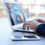 5 Must-See Streaming Staffing Webinars