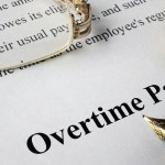 Will Trump Overturn Overtime Rule?