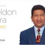 Executive Staffing Interview with Sheldon Arora, LiquidAgents Healthcare