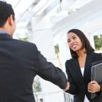 Job Platform Helps Companies Find Diverse Candidates
