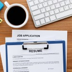 Why Filling the 6.2 Million Available Jobs is a Big Challenge for Employers
