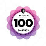 Introducing the 2018 Digital 100 Top Staffing Firm Website Rankings
