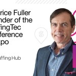 Is Your Staffing Firm Struggling? Maurice Fuller Says to Take a Closer Look at Your Tech Choices