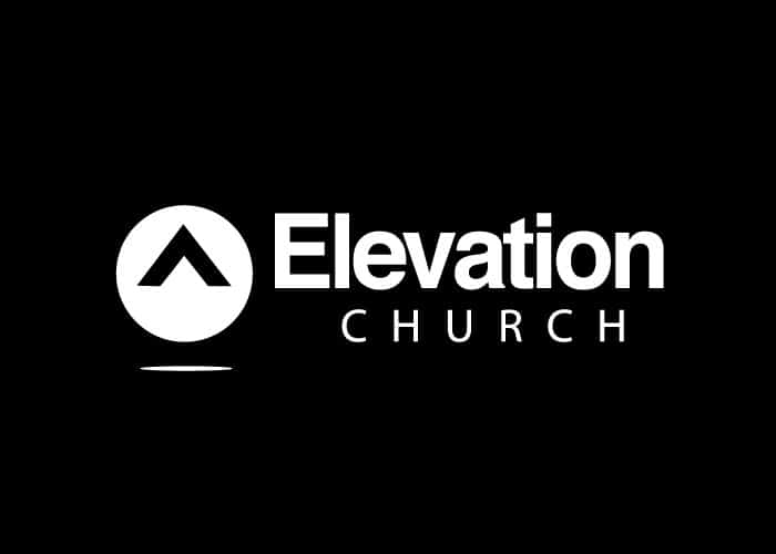 Steven Furticks Elevation Church Illuminati Symbology Coercion