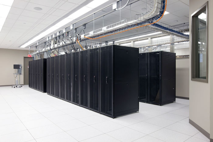 Pci Data Security
