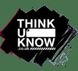 thinkyouknow
