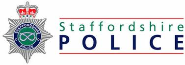 Coming soon Staffordshire Police what they don't want you to know