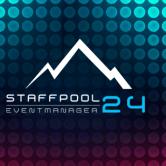 Grundkurs für Steward, Evakuierung, SECU bei Staffpool24