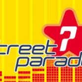 Personal für Street Parade gesucht / Security und Steward