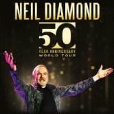 Personal für Neil Diamond @Hallenstadion gesucht (Konzert Abbau)